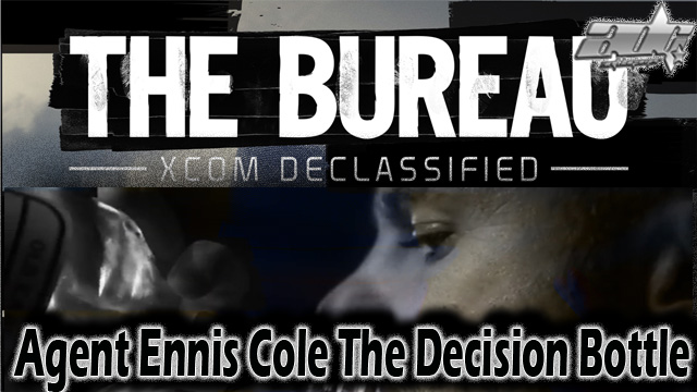 TheBureau_The_Decision_ADG_HEADER