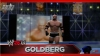 WWE 2K14 Coverage: Summerslam Axxess Of The 30 Years Of WM Roster And Gameplay Reveal And Breakdown
