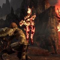 Gamescon 2013: New Elder Scrolls Online Screenshots