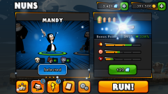 RUN&GUN_SHOP_MANDY_06