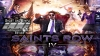 ADG Short And Simple Review: Saints Row IV