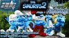 The Smurfs 2 Complete Playthrough [360/PS3]