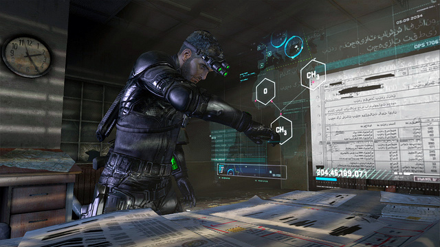 Splinter Cell Blacklist_1