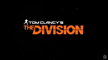 Gamescom 2013: Tom Clancy's The Division New Trailer