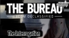 "2K Live Action The Bureau: XCOM Declassified Continues With ""The Interrogation"""