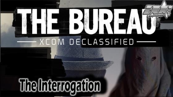 TheBureau_Template_Interogation_ADG_Header