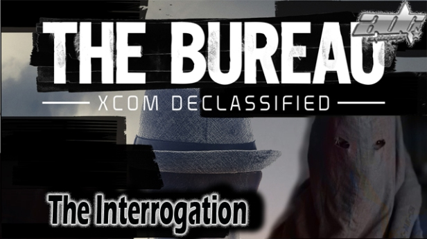 TheBureau_Template_Interogation_ADG_Header