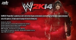 WWE2K14_Info_Phenom_Edition_