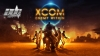 Gamescom 2013: XCOM: Enemy Within Announcement Trailer And Screens Preview