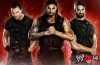 WWE 2K14 Coverage: Full Roster Revealed During WWE Monday Night Raw