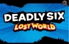 Sonic Lost World Deadly Six Trailer And Mega Gallery