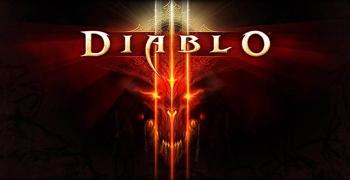 Diablo III Now Live On PS3 And XBOX 360