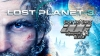 ADG Short And Simple Review: Lost Planet 3