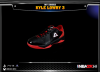 NBA 2K14 My Shoes To Boast More Brands Than Ever Before