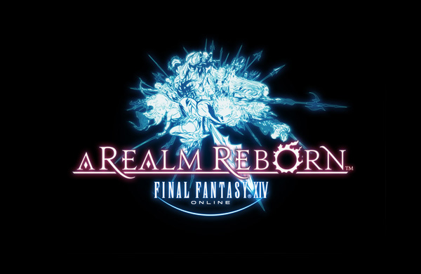 PR_FinalFantasy_RealmReborn