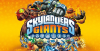 Skylanders Figures Continue to Outsell the Top Action Figure Properties Year-to-Date 2013