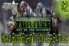 ADG Plays – Teenage Mutant Ninja Turtles: Out Of The Shadows #2