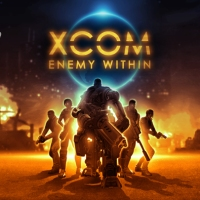 "XCOM: Enemy Within - Official ""Security Breach"" Trailer And Enemy Unknown Livestream Celebration"