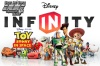 ADG Short And Simple Review: Disney Infinity Toy Story In Space Play Set