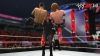 WWE 2K14′s Official Launch Trailer