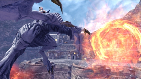 drakengard_3_screenshot_c