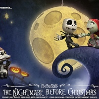 The Nightmare Before Christmas Invades LittleBigPlanet This Halloween Season