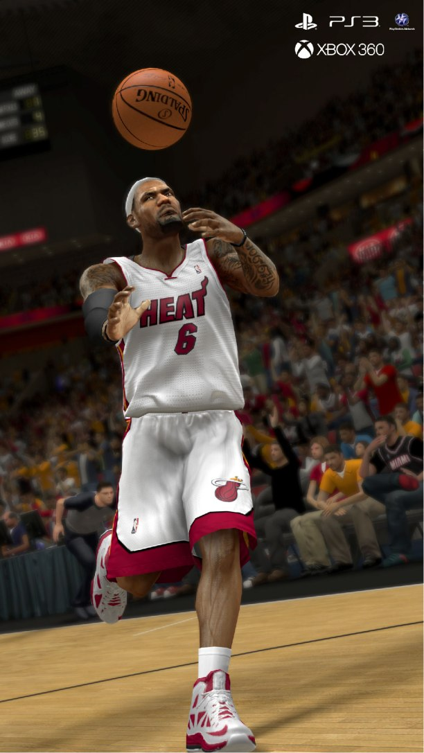 NBA2K14_ADG_Launch_assets (3)