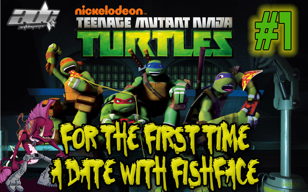 TMNT_NICK_TEMPLATE_ADG