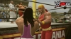 Become Immortal with the Official Strategy Guide for WWE 2K14 from 2K and BradyGames