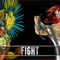 Wrestling Storm, The First-Ever Turn-Based Wrestling Card Game, Is Now Live For iOS