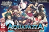ADG Short And Simple Review: AquaPazza