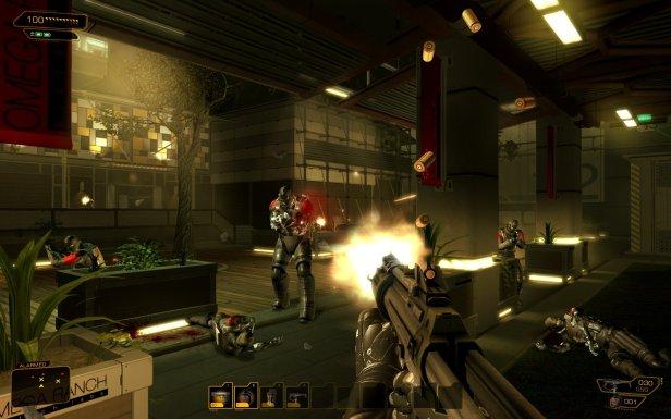 deus-ex-human-revolution-action-shot-1