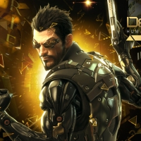 ADG Short And Simple Review: Deus Ex Human Revolution Director's Cut