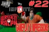 ADG Short And Simple Review: Disney Infinity Wreck-It Ralph Figurine