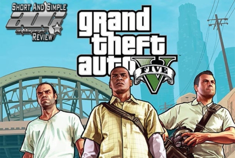 GTAV_Review_ADG_Header
