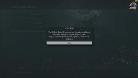 PS3_Issues_With_COD_Ghosts_Multiplayer_ADG