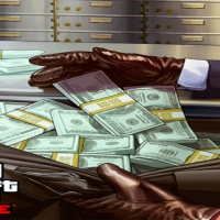 Grand Theft Auto Online Stimulus Packages Now Being Dished Out