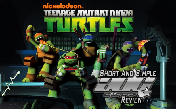 TMNT_NICK_TEMPLATE_ADG_Review_Header
