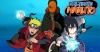 ADG And Joyfun Unleashes Ultimate Naruto And Free ItemsGiveaway