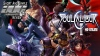 ADG Short And Simple Review: Soul Calibur II HDOnline