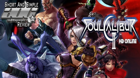 ADG_Soul_Caliber_II_HD_Online_Review_Header