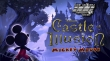 Disney_Castle_Of_Illusion_Header_ADG_Review