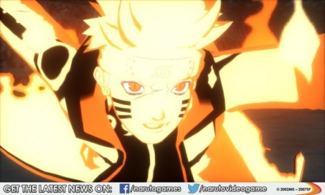 naruto-throw-1-jpg