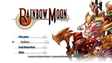RainbowMoon_Vita_06 (1)
