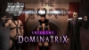 ADG Short And Simple Review: Saints Row IV – Enter The Dominatrix