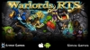 Warlords RTS Bring Real Time Strategy To Your iOS and Google Play