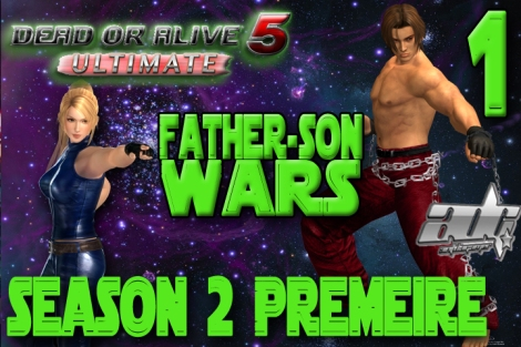 Father_Son_Wars_Template_DOA5U_1