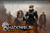Shadowrun: Dragonfall Preview