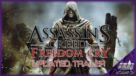 Assassins_Creed_Freedom_Cry
