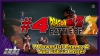 ADG Plays Dragon Ball Z: Battle Of Z: Episodes 2 –4